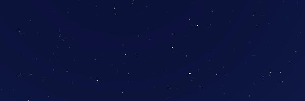Звездное небо апреля 2014 | обзор вида звездного неба и предстоящих астрономических явлений от Андрея Климковского