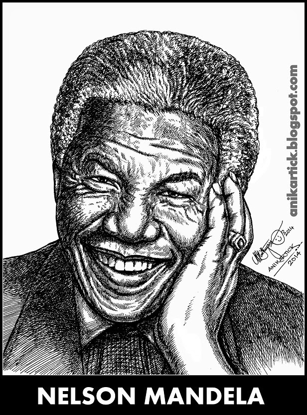 nelson mandela in tamil Discover book depository's huge selection of nelson-mandela books online free delivery worldwide on over 18 million titles.