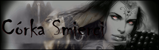 http://darkqueen-corkasmierci.blogspot.com/