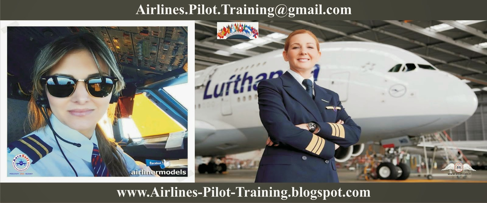 airlines-pilot-training