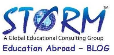 International education issues for Indian students