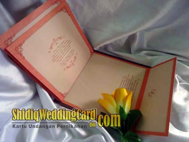 http://www.shidiqweddingcard.com/2014/04/semi-hardcover-ac-11.html