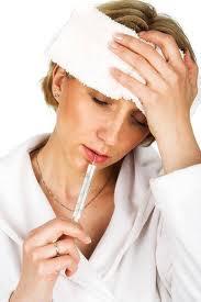 Tratament naturist util in combaterea racelii sau gripei