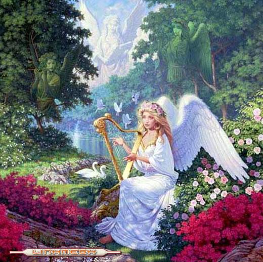 de angeles de amor   IMAGENES, FRASES, POEMAS, PARA FACEBOOK, DE AMOR