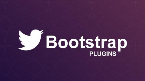 bootstrap-Modal