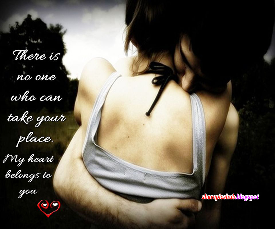 Love Quotes For Him Hug : Hug Quote Love Couple Images Romantic Couple Hug Pictures With Love ...
