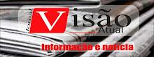 Jornal Visão Atual