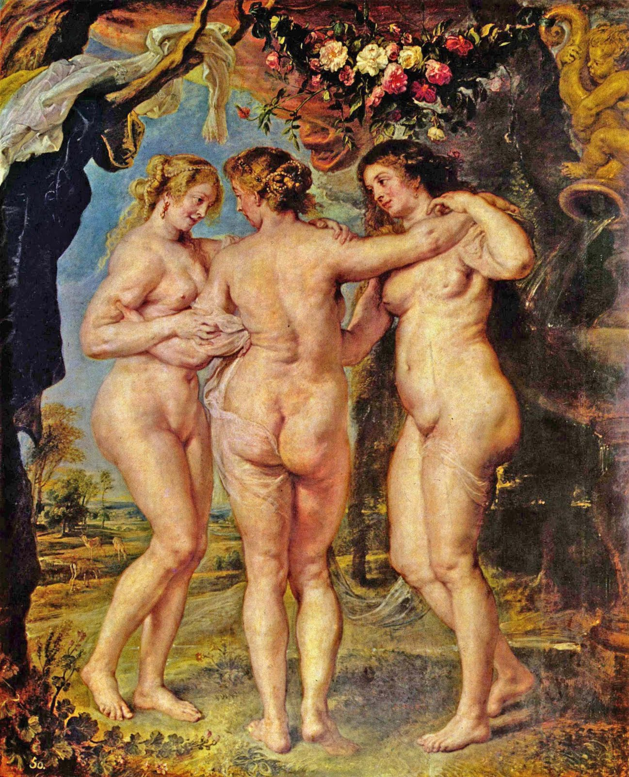 http://3.bp.blogspot.com/-hFnV_BFMyUM/TazXJD-owgI/AAAAAAAAAQU/4J8FbxTKooQ/s1600/The+Three+Graces.jpg