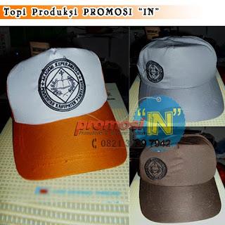 Pusat Topi Polos, Pusat Topi Surabaya, Topi Souvenir, Topi Souvenir Online, Topi Surabaya,