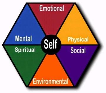 Definition Of Wellness