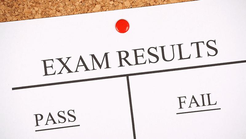 Documentation Quiz Results