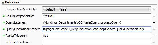 QueryOperationListener