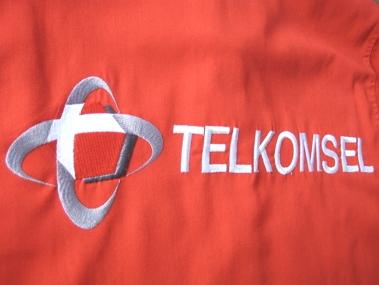 Internet Gratis Telkomsel Juni 2012