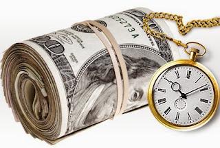 Speedy Payday Cash