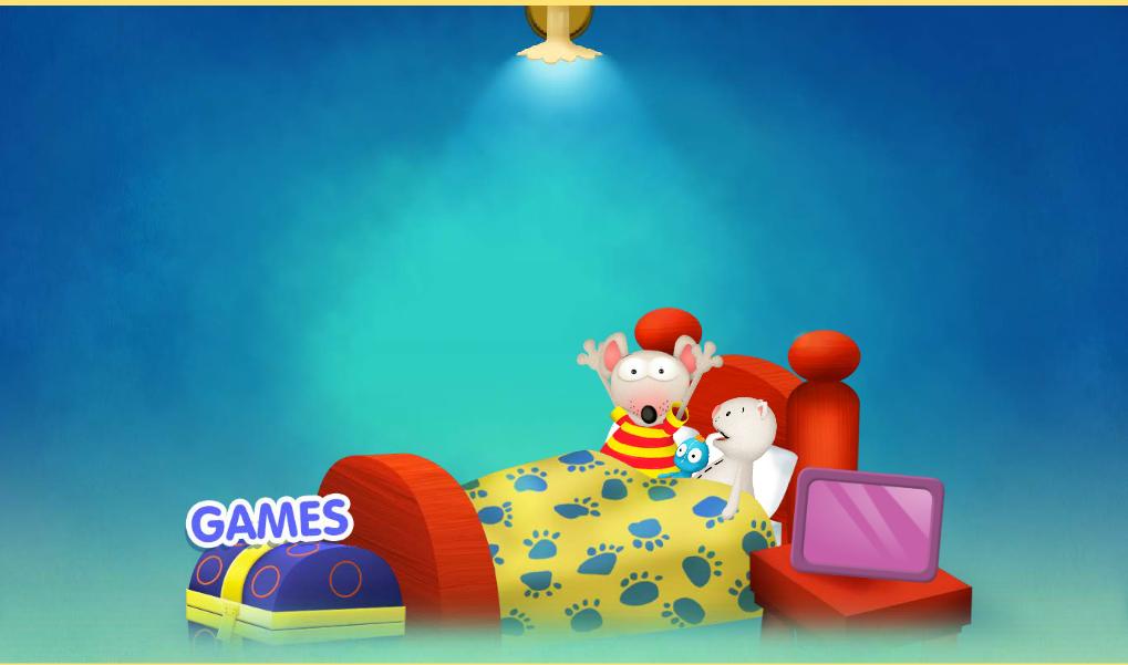 http://toopyandbinoo.treehousetv.com/play-game.php