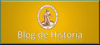 HISTORIA DE LA PROVINCIA DE COLOMBIA