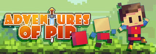 Adventures-of-Pip