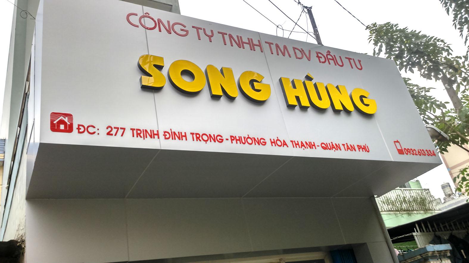 http://4.bp.blogspot.com/-0T2BebjsHPc/Vl6r0hw34bI/AAAAAAAAAOE/Ht7SBG72H5k/s1600/Chu-noi-den%253Dthi-cong-hop-den-led-bang-hieu-led.jpg