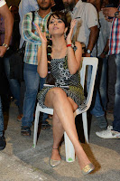 Anasuya TV Anchor Hot Photos32