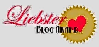 Награда от коллег-блогеров