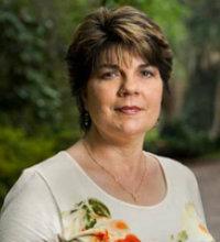 ex-pastora Teresa MacBain