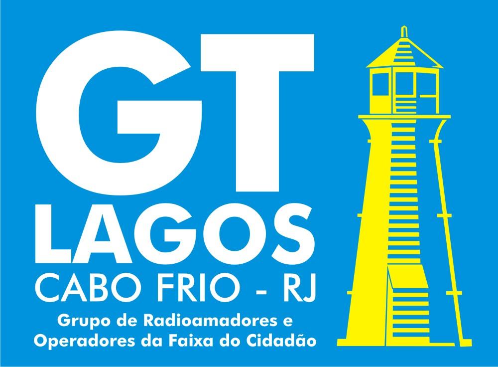 GT.LAGOS