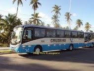 Horário dos ônibus para Porto de Galinhas