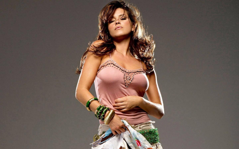 http://3.bp.blogspot.com/-hFyM1PoV6N8/TXXq5ONX1WI/AAAAAAAAJck/jsHbJEY5LGc/s1600/alicia_machado_miss_universe-1440x900.jpg