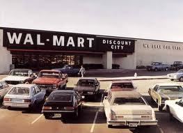 Ponca City Car Dealerships