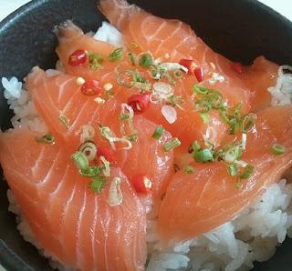 botani square, cibubur junction, Daftar Harga Menu, menu ichiban sushi bekasi, menu ichiban sushi cikarang, menu ichiban sushi harapan indah, menu ichiban sushi kalibata,