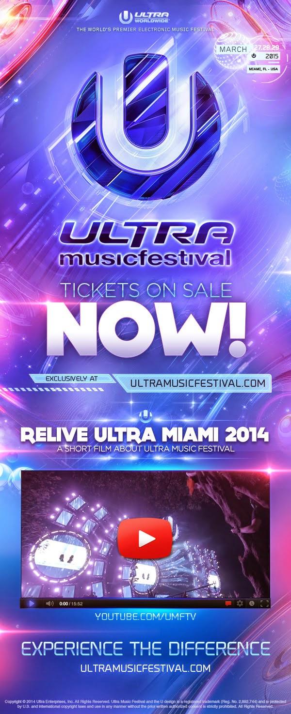 ultra 2015 tickets on sale