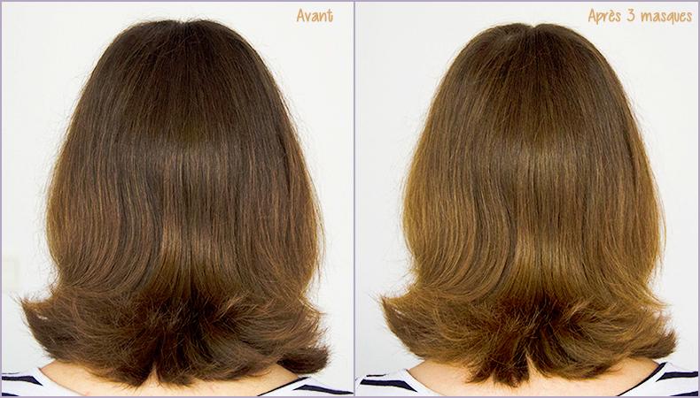 Solgar les vitamines pour les cheveux et la peau les rappels