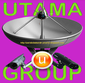 logo utama group