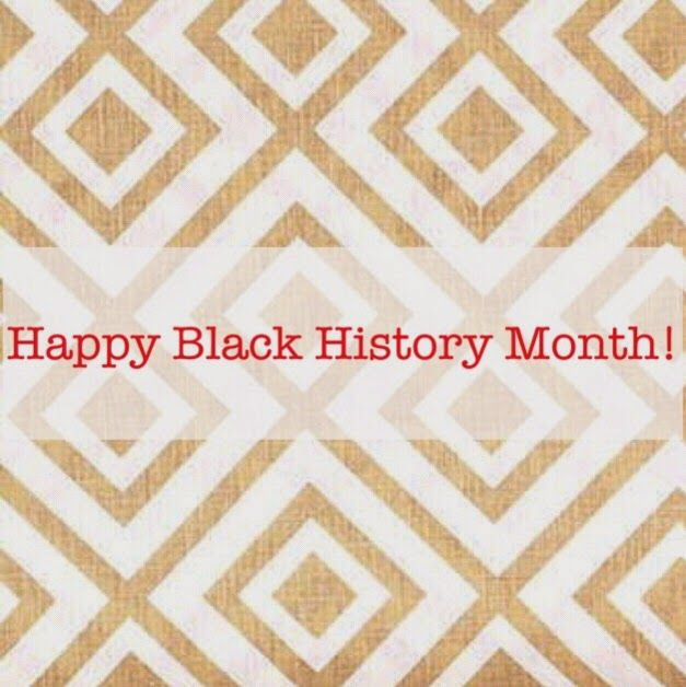 Black History Month African American pilots