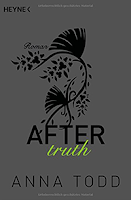 http://melllovesbooks.blogspot.co.at/2015/06/rezension-after-truth-von-anna-todd.html