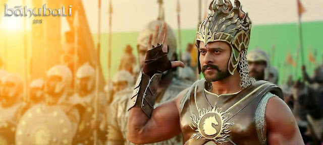 Prabhas Fans Grand Rally for Baahubali ,Prabhas Fans Grand Rally in Bhimavaram for Baahubali, Huge Rally by Prabhas fans for Baahubali,Prabhas fans Rally with Royal Enfields, Bhimavaram Prabhas Fans Rally On July 10th  ,Huge Rally for Prabhas in Bhimavaram,Telugucinemas.in exclusive News big Rally for Prabhas planned