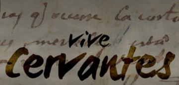 """Nuevo portal """"VIVE CERVANTES"""""""