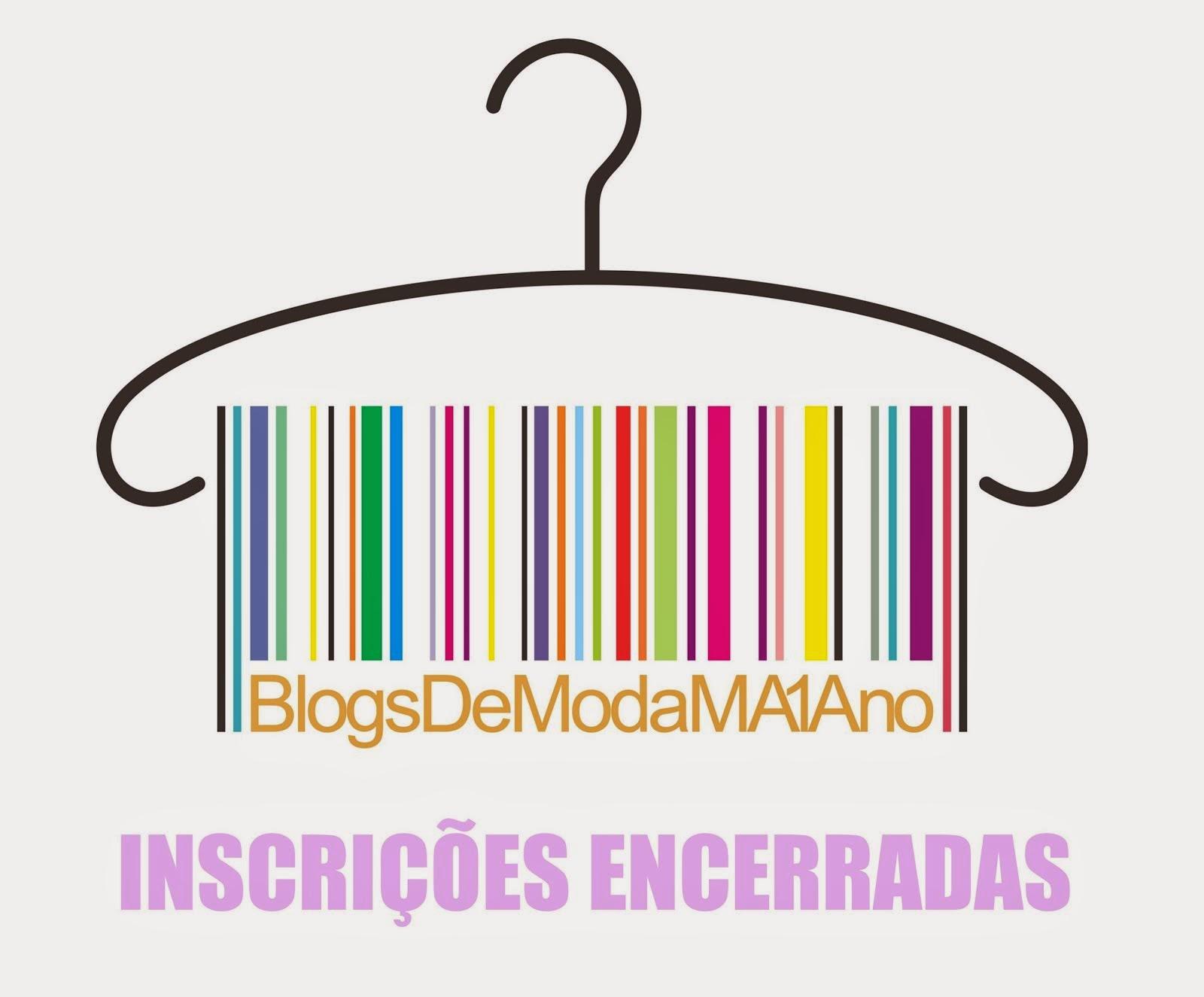 #BlogsDeModaMA1ano