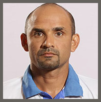 Marvan Atapattu shortlisted for national head coach post
