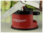 KLEVA SHARP