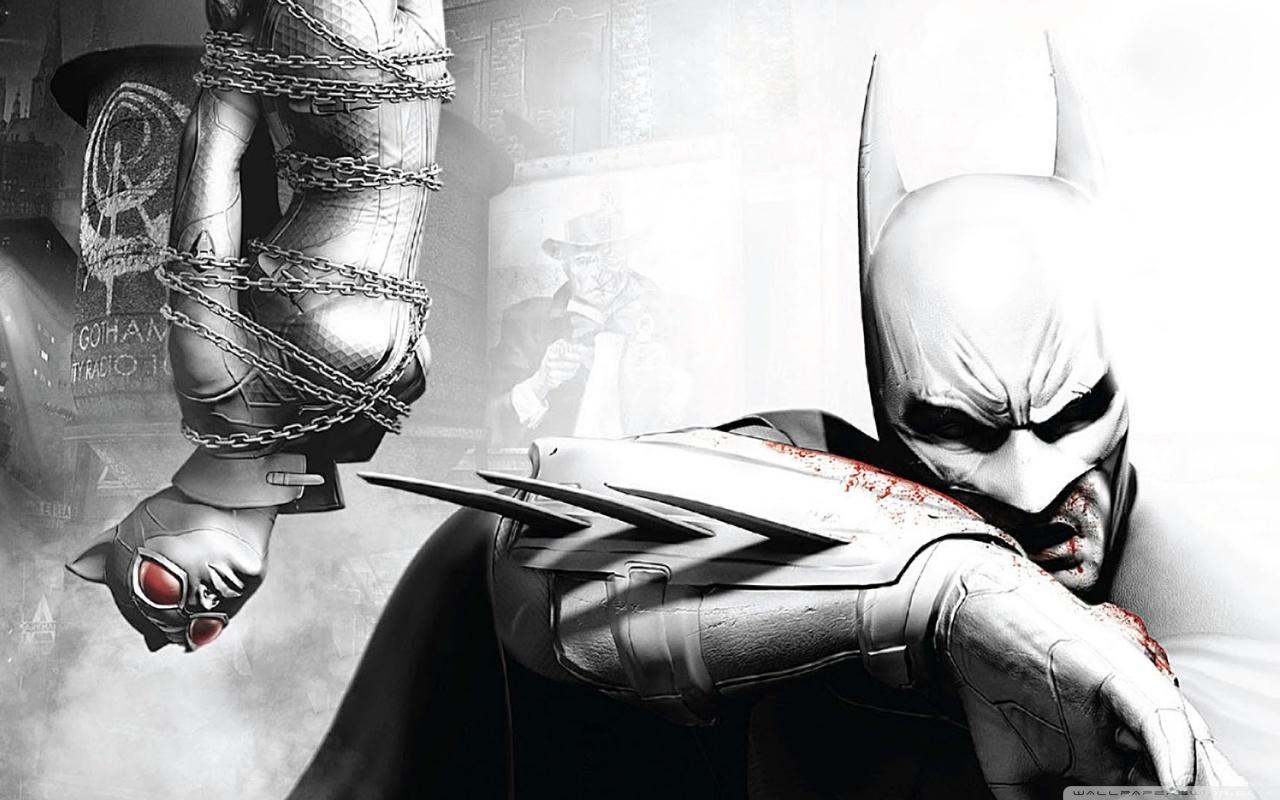 http://3.bp.blogspot.com/-hG4rINEngZQ/TwtMN5d5AFI/AAAAAAAAAYc/nX4-Qw7NjmQ/s1600/batman_arkham_city___batman__catwoman-wallpaper-1280x800.jpg