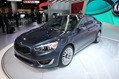 NAIAS-2013-Gallery-214