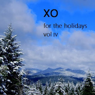 V/A - xo for the Holidays - 2011