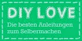 diylove