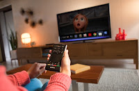 Sony y GoogleTV disponible para julio