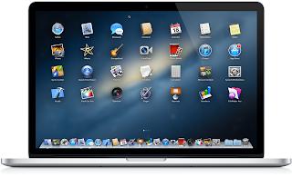 VPN pour MAC