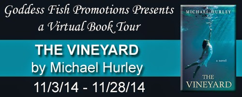http://goddessfishpromotions.blogspot.com/2014/09/vbt-vineyard-by-michael-hurley.html