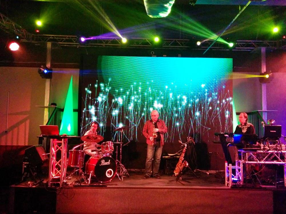 http://www.wallamusic.com/#!private-event-entertainment/c1npr