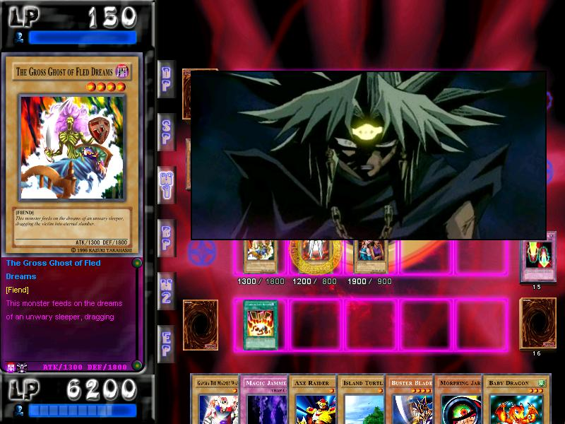 Download yugioh gba for pc power of chaos the legend reborn