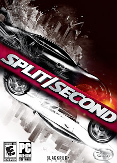 Split Second Pc Game Full Version Free Mediafire Download
